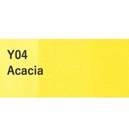 Copic COPIC SKETCH Y04 ACACIA