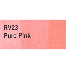 Copic COPIC SKETCH RV23 PURE PINK