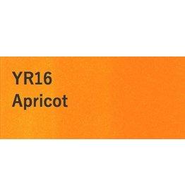 Copic COPIC SKETCH YR16 APRICOT