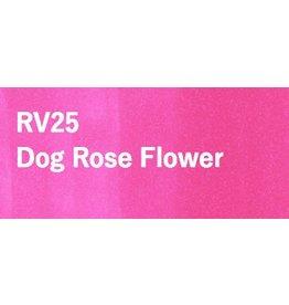 Copic COPIC SKETCH RV25 DOG ROSE FLOWER