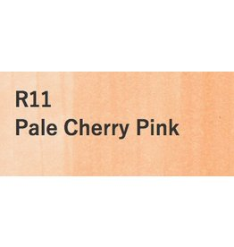 Copic COPIC SKETCH R11 PALE CHERRY PINK