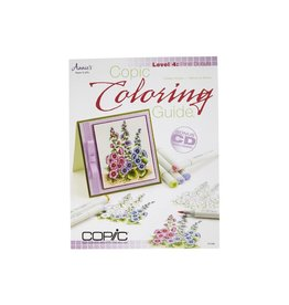 Colour Mixing/Reference Books - Colours Artist Supplies