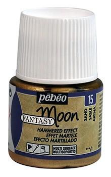 PEBEO PEBEO FANTASY MOON SAND 15 45ML