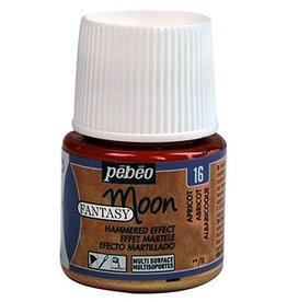 PEBEO PEBEO FANTASY MOON APRICOT 16 45ML