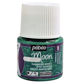 PEBEO PEBEO FANTASY MOON EMERALD 18 45ML