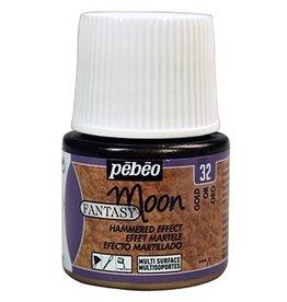 PEBEO PEBEO FANTASY MOON GOLD 32 45ML