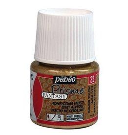 PEBEO PEBEO FANTASY PRISME 20 EGGSHELL WHITE 45ML
