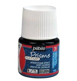 PEBEO PEBEO FANTASY PRISME 39 CARRIBEAN BLUE 45ML