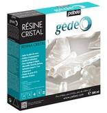 PEBEO PEBEO GEDEO CRYSTAL RESIN 300 ML