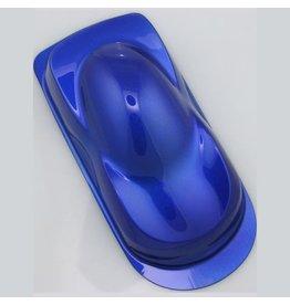 CREATEX AUTO AIR CANDY RACING BLUE 4OZ