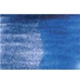 DERWENT DERWENT INKTENSE PENCIL BRIGHT BLUE