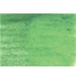 DERWENT DERWENT INKTENSE PENCIL APPLE GREEN