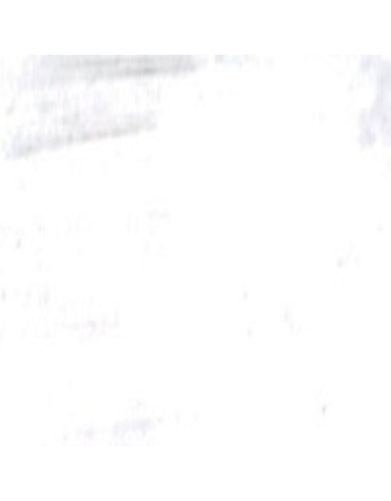 DERWENT DERWENT INKTENSE BLOCK ANTIQUE WHITE