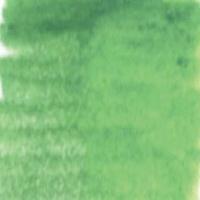 DERWENT DERWENT INKTENSE BLOCK APPLE GREEN