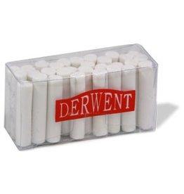 DERWENT DERWENT ELECTRIC ERASER REFILL 30/PK