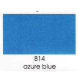 JACQUARD DYE-NA-FLOW AZURE BLUE 70ML