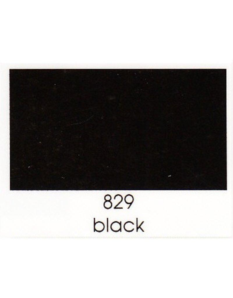 JACQUARD DYE-NA-FLOW BLACK 70ML