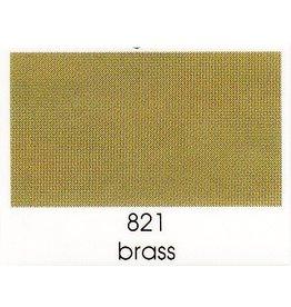 JACQUARD DYE-NA-FLOW BRASS 70ML