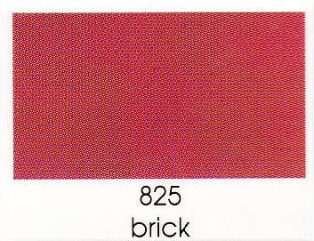 JACQUARD DYE-NA-FLOW BRICK 70ML