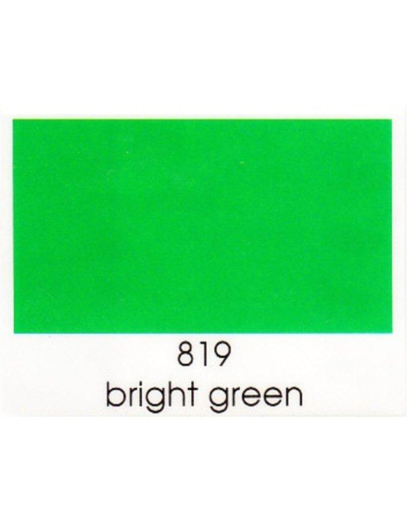 JACQUARD DYE-NA-FLOW BRIGHT GREEN 70ML