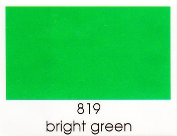 JACQUARD DYE-NA-FLOW BRIGHT GREEN 70ML