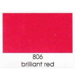 JACQUARD DYE-NA-FLOW BRILLIANT RED 70ML