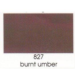 JACQUARD DYE-NA-FLOW BURNT UMBER 70ML