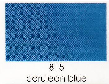 JACQUARD DYE-NA-FLOW CERULEAN BLUE 70ML