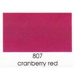 JACQUARD DYE-NA-FLOW CRANBERRY RED 70ML