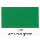 JACQUARD DYE-NA-FLOW EMERALD GREEN 70ML
