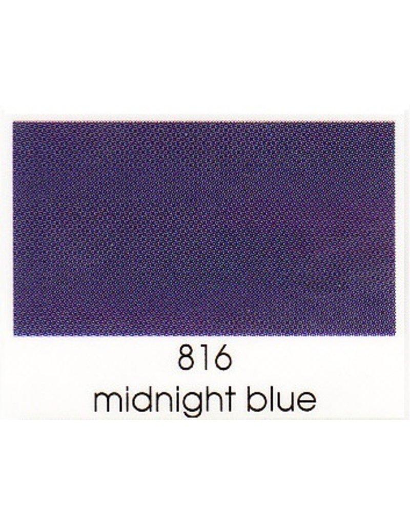 JACQUARD DYE-NA-FLOW MIDNIGHT BLUE 70ML
