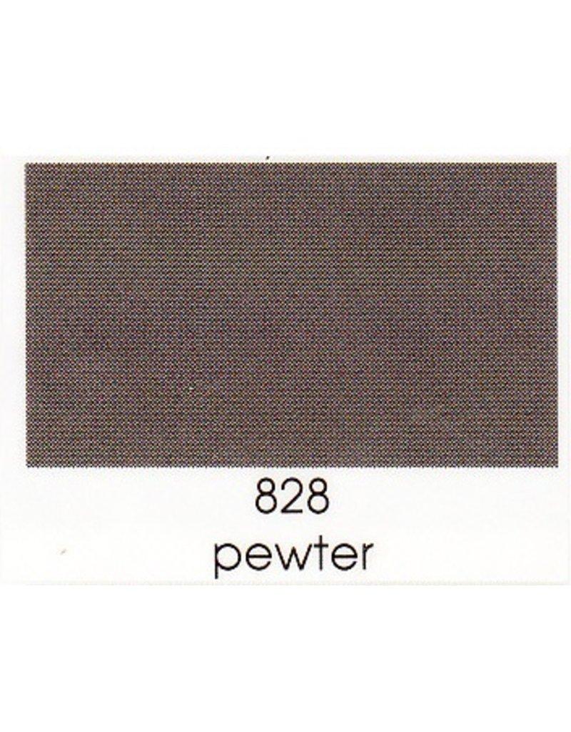 JACQUARD DYE-NA-FLOW PEWTER 70ML