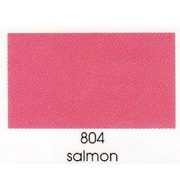 JACQUARD DYE-NA-FLOW SALMON 70ML