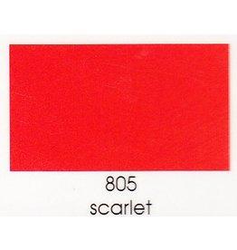 JACQUARD DYE-NA-FLOW SCARLET 70ML
