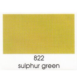 JACQUARD DYE-NA-FLOW SULPHUR GREEN 70ML