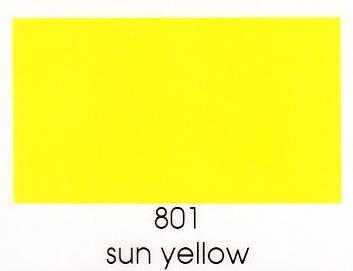 JACQUARD DYE-NA-FLOW SUN YELLOW 70ML