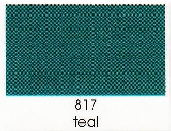 JACQUARD DYE-NA-FLOW TEAL 70ML
