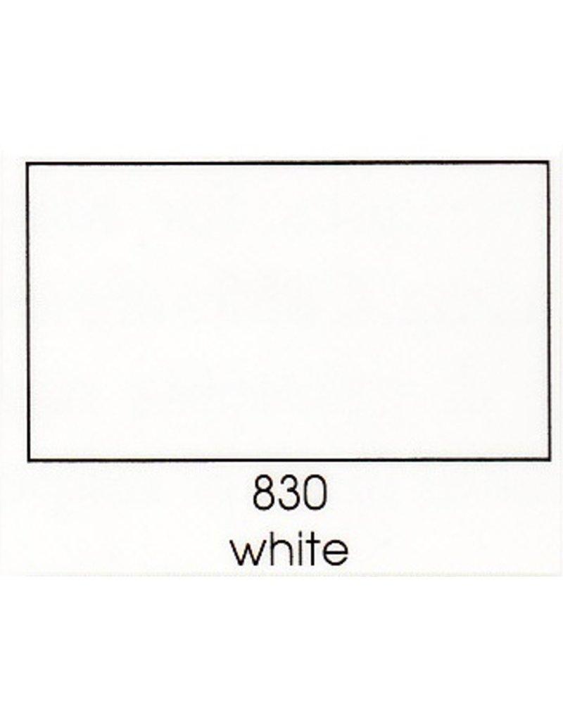 JACQUARD DYE-NA-FLOW WHITE 70ML