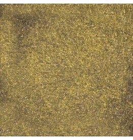 JACQUARD JACQUARD PEARL EX BRILLIANT GOLD 0.5OZ
