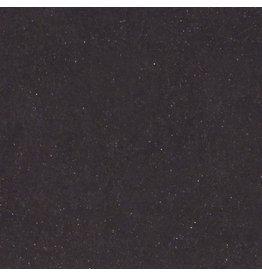 JACQUARD JACQUARD PEARL EX CARBON BLACK 0.5OZ