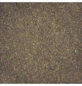 JACQUARD JACQUARD PEARL EX SPARKLE GOLD 0.5OZ