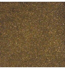 JACQUARD JACQUARD PEARL EX SUNSET GOLD 0.5OZ