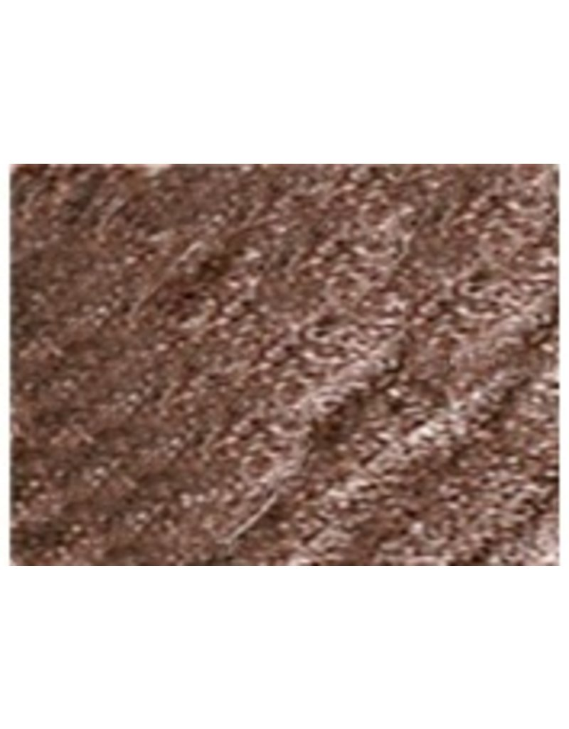 DERWENT DERWENT COLOURSOFT PENCIL BROWN EARTH C630