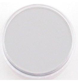 Pan Pastel PAN PASTEL PAYNES GREY TINT 840.7