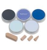 Pan Pastel PAN PASTEL BLUES SET/5