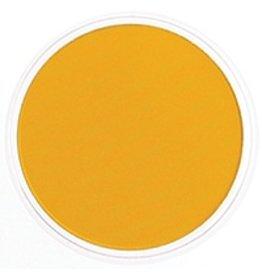 Pan Pastel PAN PASTEL DIARYLIDE YELLOW 250.5