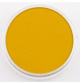 Pan Pastel PAN PASTEL DIARYLIDE YELLOW SHADE 250.3