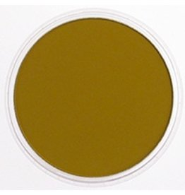 Pan Pastel PAN PASTEL YELLOW OCHRE SHADE 270.3