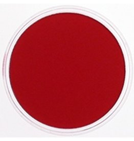 Pan Pastel PAN PASTEL PERMANENT RED SHADE  340.3