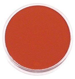Pan Pastel PAN PASTEL RED IRON OXIDE 380.5